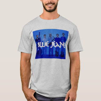 BlueJeans T-Shirt