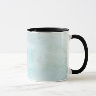 bluemoon 2 mug