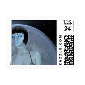 Bluemoon Stamps