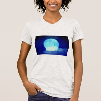 bluemoon T-Shirt