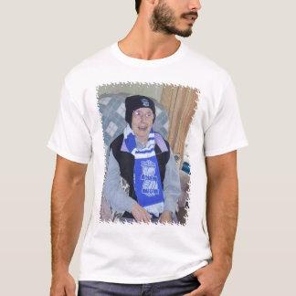 Bluenose Founder T-Shirt