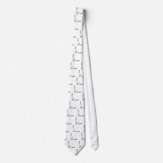 BlueOars050512.png Neck Tie