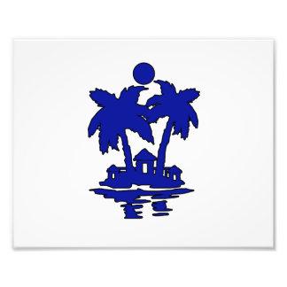 blueoutline invert.png de las casas de isla de la  fotografías