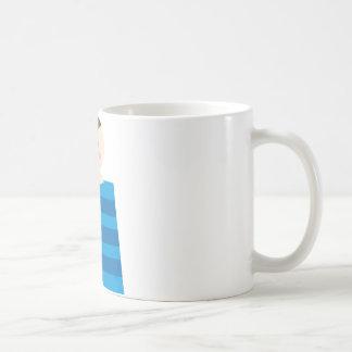 BluePABooP10 Coffee Mug