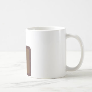 BluePABooP3 Coffee Mug