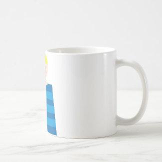 BluePABooP4 Coffee Mug