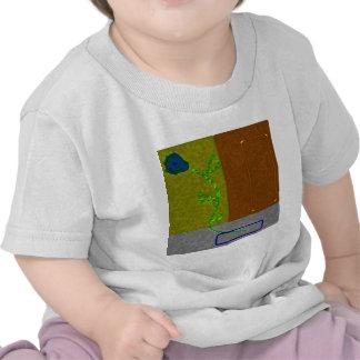 BluePlant Shirt