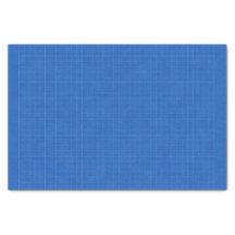 Blueprint craft tissue paper zazzle malvernweather Images