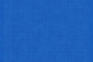 Blueprint craft tissue paper zazzle blueprint paper malvernweather Images