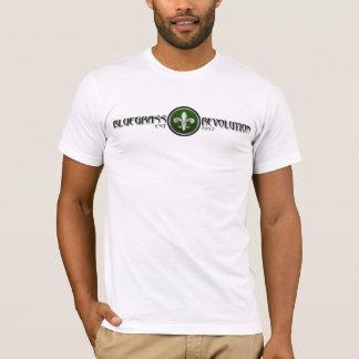 BlueRevEst T-Shirt