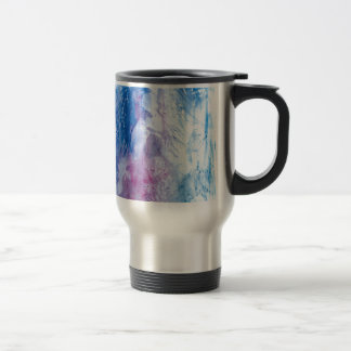 Blues 2.jpg travel mug