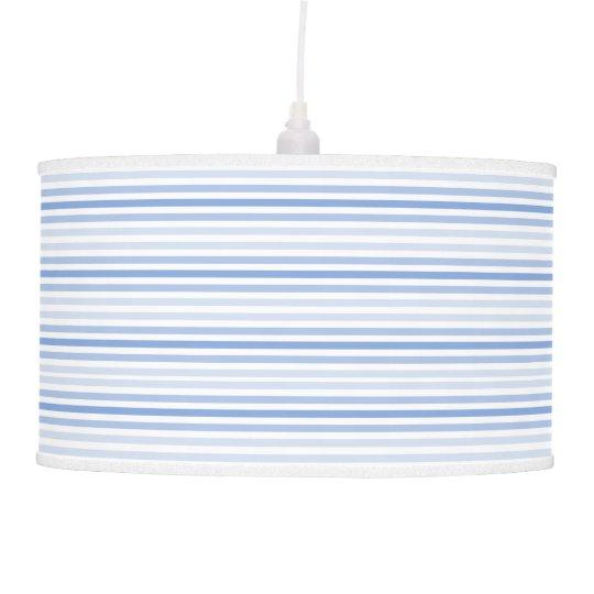 Blues Desk Lamp