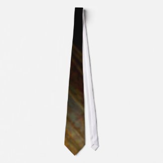 Blues In The Night Neck Tie