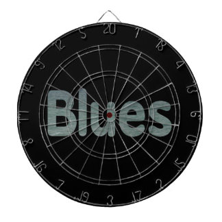 Blues ocean waves music design.png dart board