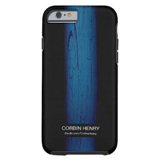 Blues Party Mens Iphone 6 Tough iPhone 6 Case