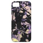 Bluesbox iPhone 5 Case-Mate Carcasas