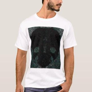 blueskull67 T-Shirt