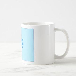 BLUESTAR Magic Relationship Goodluck LOWPRICE Mug