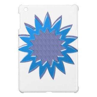 BlueSTAR SuperSTAR : Elegant GIFT for all occasion iPad Mini Cases