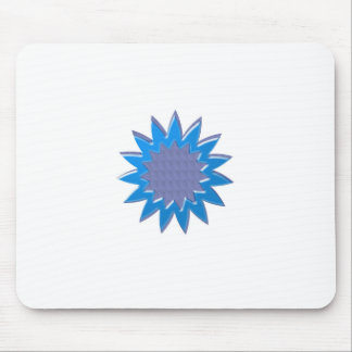 BlueSTAR SuperSTAR : Elegant GIFT for all occasion Mouse Pad