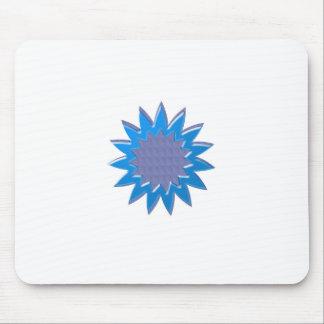 BlueSTAR SuperSTAR Elegant GIFT for all occasion Mousepad