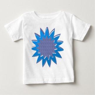 BlueSTAR SuperSTAR : Elegant GIFT for all occasion T Shirts