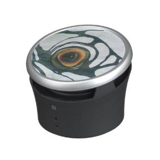 Bluetooth Artwork Speaker
