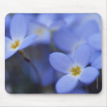 Bluettes Mousepad