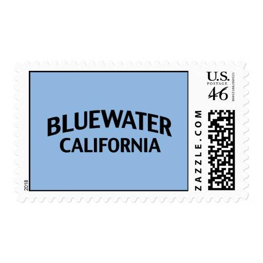 Bluewater California