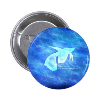 BlueWaters Pin