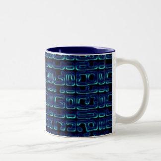 blueweavedigiglow coffee mugs