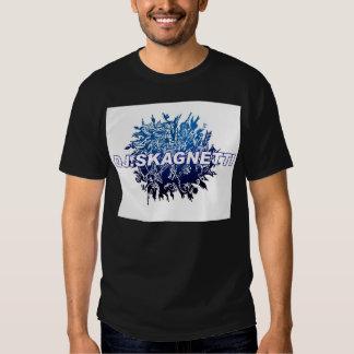 BlueWorld Remera