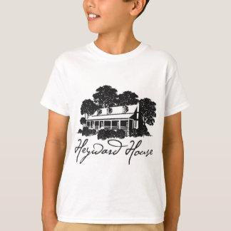 Bluffton Apparel T-Shirt