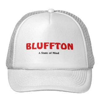 Bluffton, Carolina del Sur Gorro De Camionero
