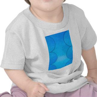 Bluie Camiseta