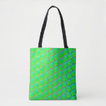 """Bluish green stock market, """"tone in relief"""" and tote bag"""