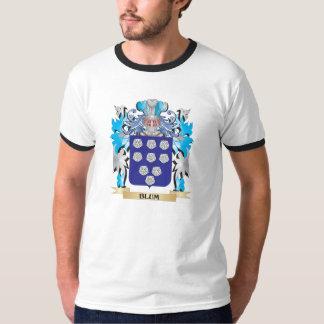 Blum Coat of Arms T-Shirt