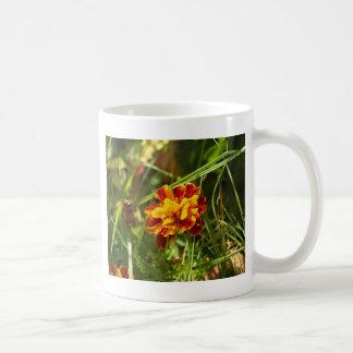 blume classic white coffee mug