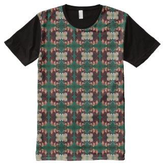 Blur Band Tee Shirt 1990