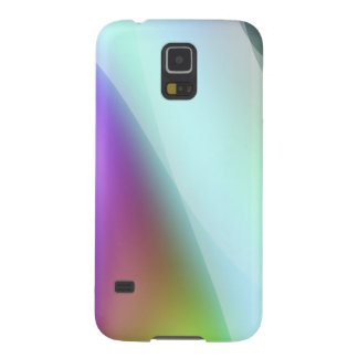 Blur Galaxy S5 Cases