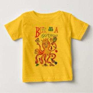 Blur Queen Infant T-shirt