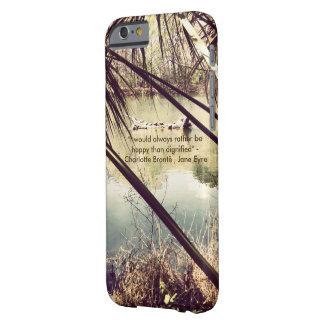 Blurbit Jane Eyre Quote Phone Case