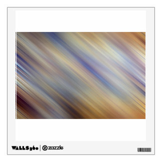 Blurry Surface Wall Skins