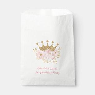 all star sports baby shower or birthday favor popcorn