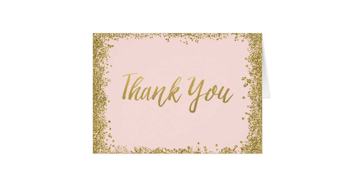 baptism thank you cards