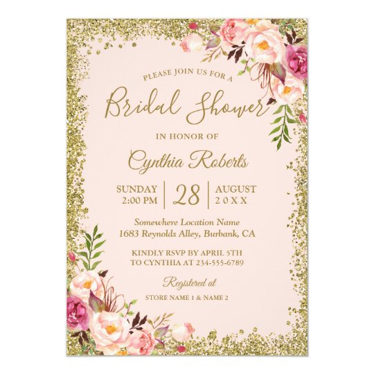 bridal shower games gifts on zazzle.html