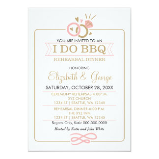 Pre Wedding Invitations Announcements Zazzle