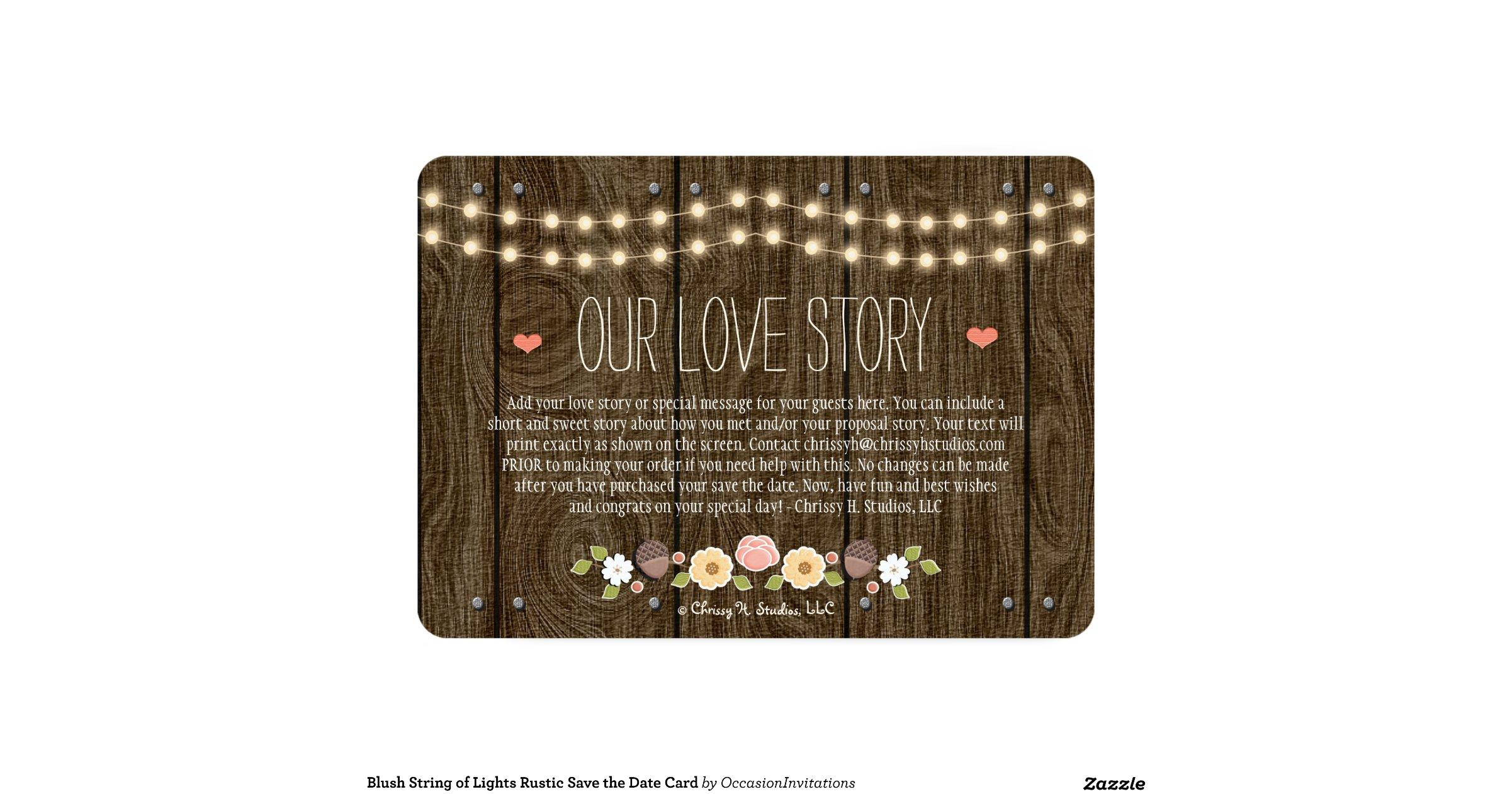 blush_string_of_lights_rustic_save_the_date_card-r72a70c26f9894dbc8c905632aafa88c6_zk9g4_1200 ...