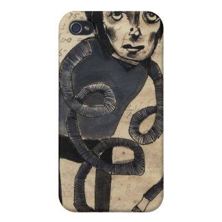 blushirt iPhone 4 cases