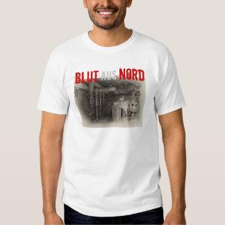 Blut Aus Nord T-Shirt